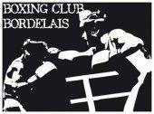 BOXING CLUB BORDELAIS