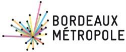 logo-bordeaux-Metropole1