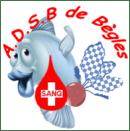 A.D.S.B de BÈGLES