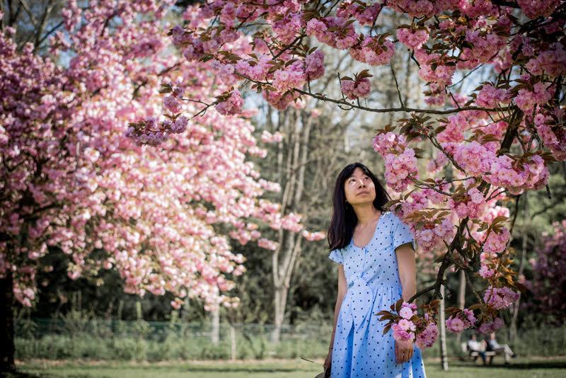 Slasheuse Y-Lan : Blog Lifestyle