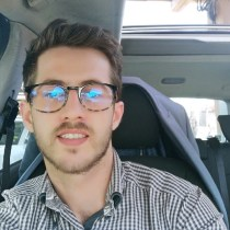 Nicolas Mezrahi