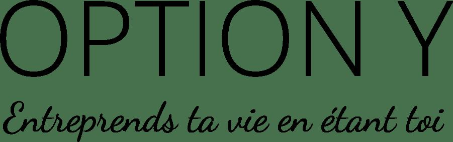 Option-Y_logo