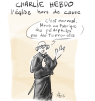 CharlieEglise500