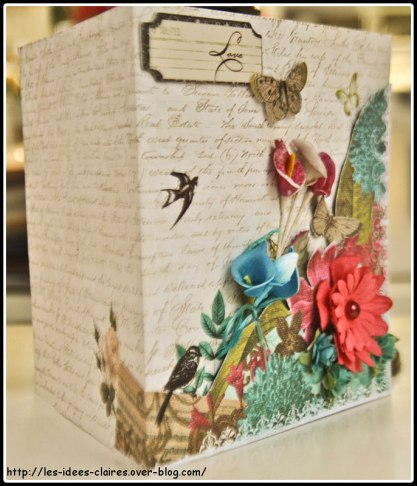 2014-carte-fleurs-01