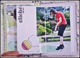 Mini-golf-11b