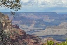 Gran Canyon - 02