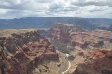Gran Canyon - 03