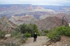Gran Canyon - 04