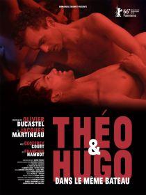 theo-hugo-dans-le-meme-bateau_-epicentre-films