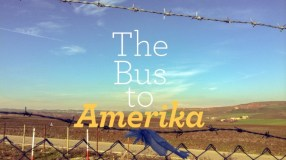 The bus to Amerika © F3C/DR