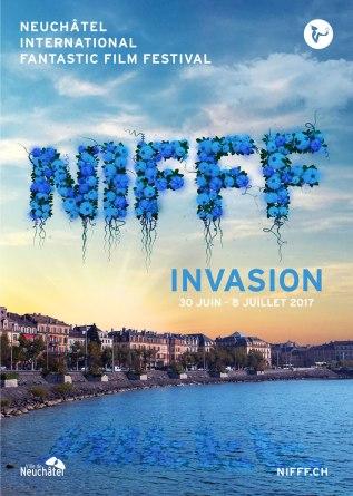 NIFFF_Invasion_WEB