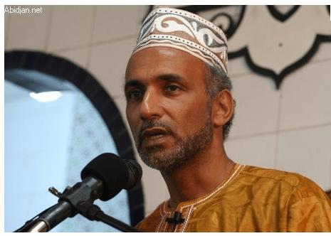 """Résultat de recherche d'images pour """"photos du menteur frère musulman tariq ramadan"""""""
