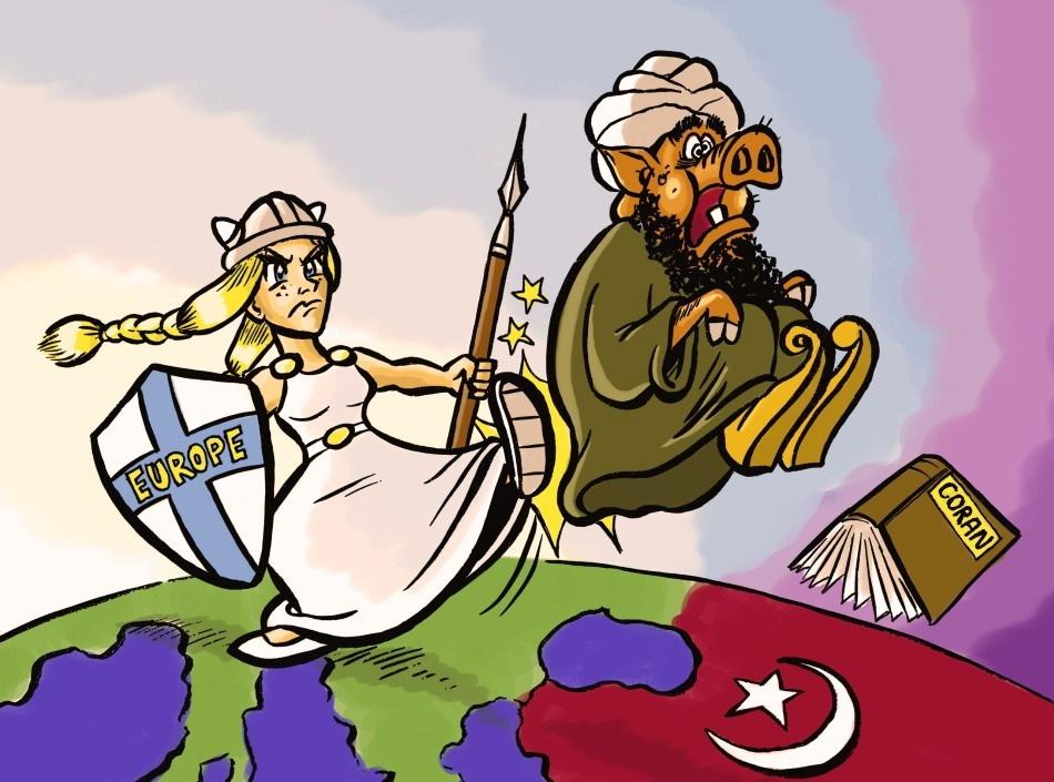 islam-44