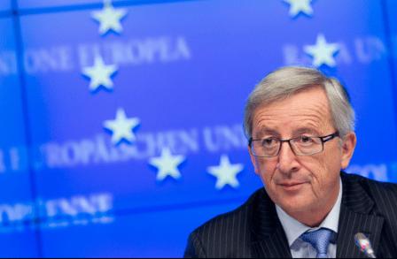 https://i2.wp.com/lesobservateurs.ch/wp-content/uploads/2017/06/Jean_Claude_Juncker-448x293.png