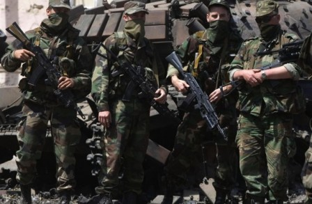 Syrie-forces-russes-1