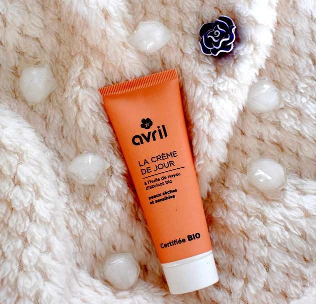 creme hydratante hiver avril jour - Quelle crème hydratante visage bio choisir en automne/hiver ?