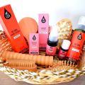 Bain d'huile d'argan antipelliculaire, anti-chûte : DIY cheveux secs/gras