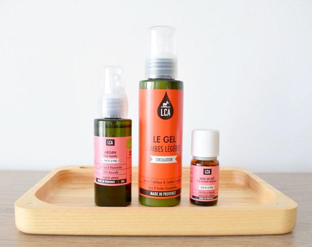 bain huile argan antipelliculaire anti chute diy lca aroma - Bain d'huile d'argan antipelliculaire, anti-chûte : DIY cheveux secs/gras
