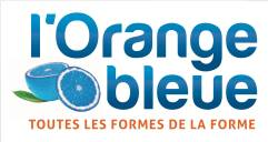 http://www.lorangebleue.fr/clubs/mayenne/