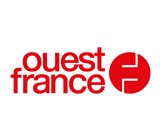 https://www.ouest-france.fr/