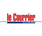http://www.lecourrierdelamayenne.fr/