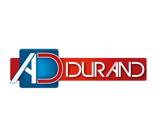 http://www.durandpeinture.com/