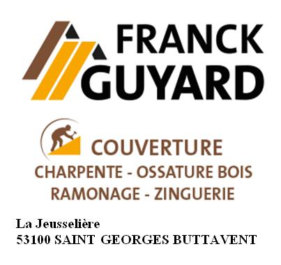 guyard