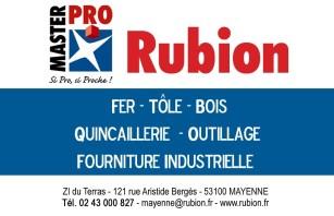 Rubion