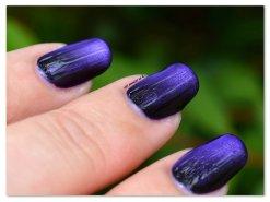 Masura Lilac Angelite 904-169 (8)