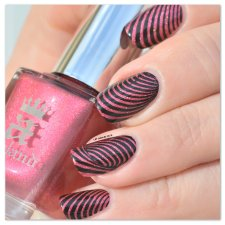 illusion-lina-nail-art-supplies-in-motion-02-aengland-shall-be-my-queen-3