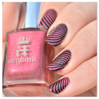 illusion-lina-nail-art-supplies-in-motion-02-aengland-shall-be-my-queen-4