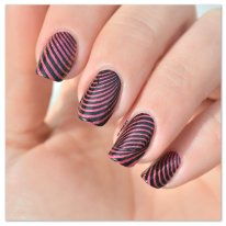 illusion-lina-nail-art-supplies-in-motion-02-aengland-shall-be-my-queen-5