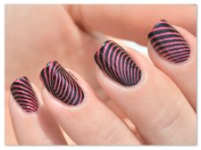 illusion-lina-nail-art-supplies-in-motion-02-aengland-shall-be-my-queen-6