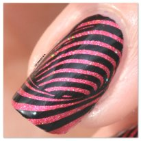 illusion-lina-nail-art-supplies-in-motion-02-aengland-shall-be-my-queen
