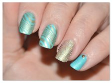 stamping-master-turquoise-or-sugar-bubbles-sb047-5