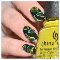 nail-art-africa-moyou-london-7