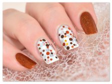 nail-art-paillettes-p13-5
