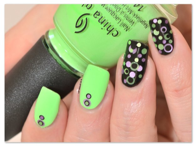 nail-art-paillettes-p24-2