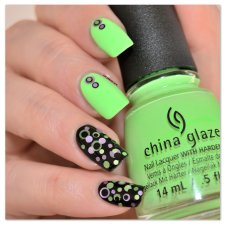 nail-art-paillettes-p24-4
