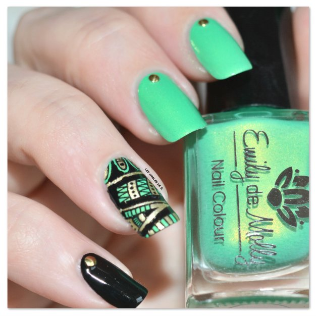 stamping-master-vert-or-bundle-monster-emily-de-molly-4