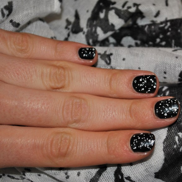 nail art confettis 3