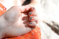 Orange&noir-(2)