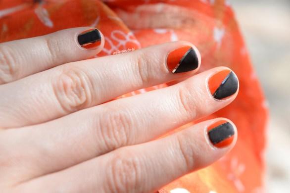 Orange&noir-(4)