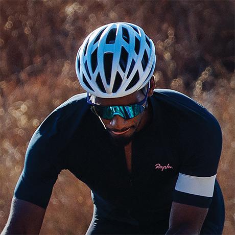 GIRO-accessoires-vélos