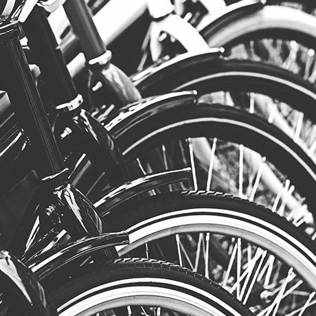 accessoires-vélos