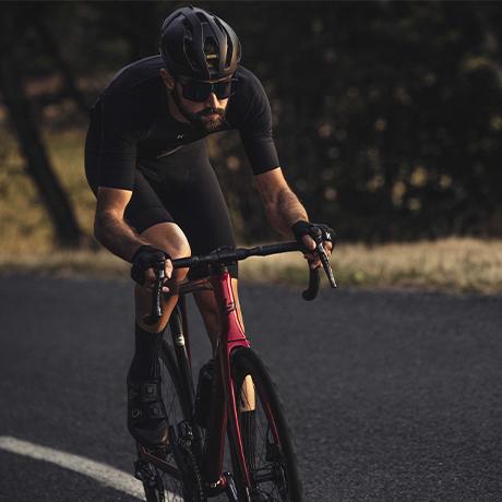 vélo-lapierre-vélo-course