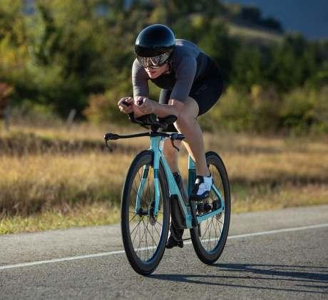 vélo-course-orbea