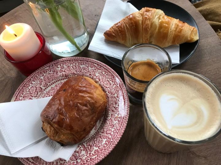 PDT-Berlin-Petit-dejeuner-Les Papotis de Thalie