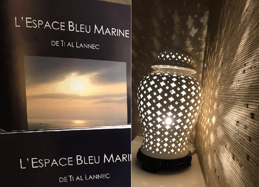 PDT-2018-Ti Al Lannec-Spa-Lumiere-Les Papotis de Thalie