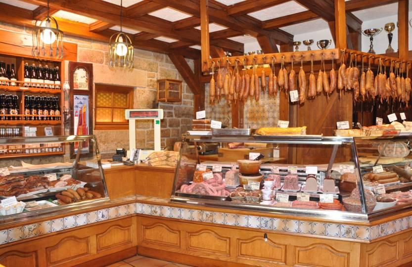 PDT-Charcuterie Ollivier-Boutique-Les Papotis de Thalie